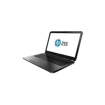 HP 255 G3: la recensione di Best-Tech.it