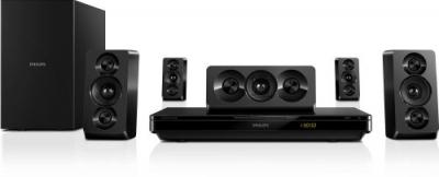 Philips HTB3510/12 Home: la recensione di Best-Tech.it