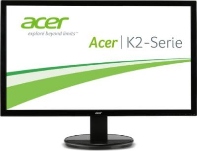 Acer K242HLBD Monitor: la recensione di Best-Tech.it