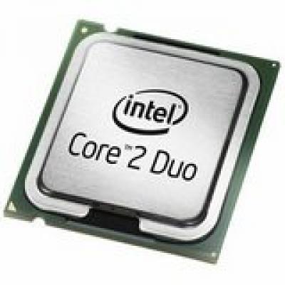 Processore Intel 1: la recensione di Best-Tech.it