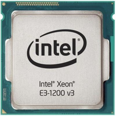Intel 1150 Xeon: la recensione di Best-Tech.it