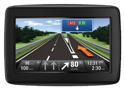 TomTom Start 20: la recensione di Best-Tech.it