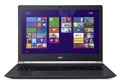 Acer VN7-791G Aspire: la recensione di Best-Tech.it