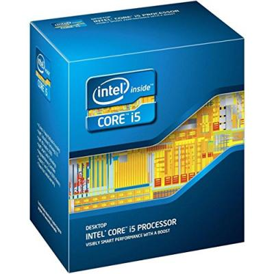 Intel BX80646I54670K Processore: la recensione di Best-Tech.it
