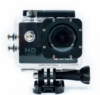 QUMOX SJ4000 Action: la recensione di Best-Tech.it