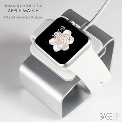 BaseZip Apple Watch: la recensione di Best-Tech.it