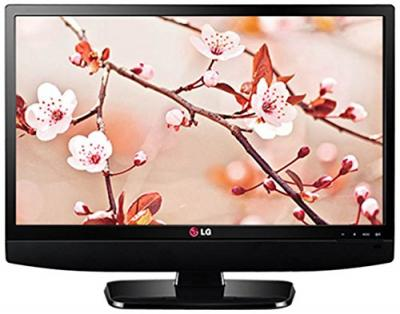 LG 22MT44D: la recensione di Best-Tech.it