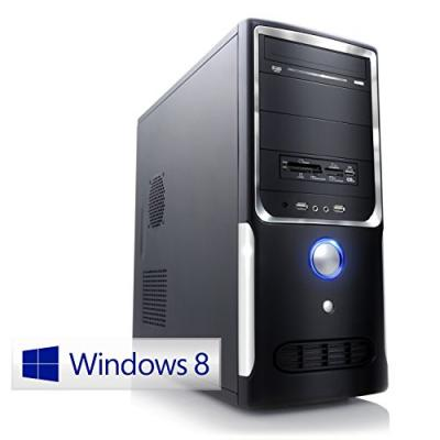 CSL Office PC: la recensione di Best-Tech.it