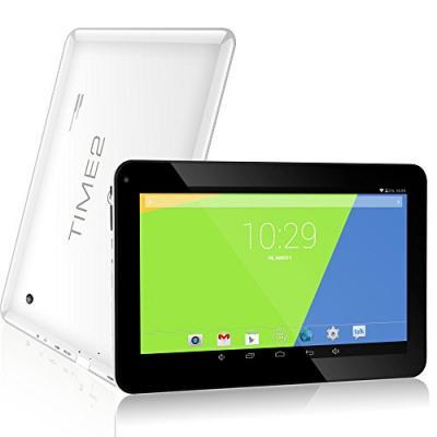 9 pollici tablet: la recensione di Best-Tech.it