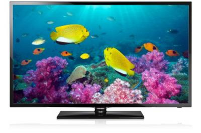 Samsung UE32F5000 TV: la recensione di Best-Tech.it