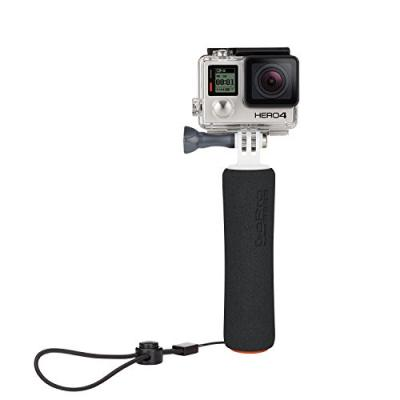 GoPro The Handler: la recensione di Best-Tech.it