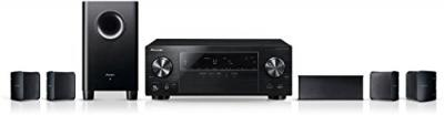 Pioneer HTP-204 Sistema: la recensione di Best-Tech.it