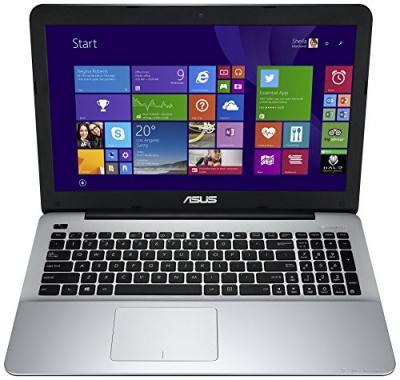 Asus X555LD: la recensione di Best-Tech.it