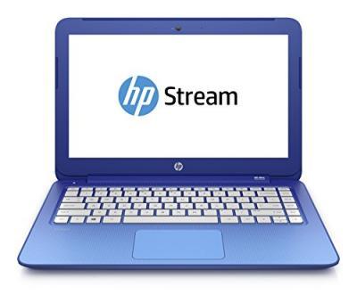 HP 13-c000nl Stream: la recensione di Best-Tech.it