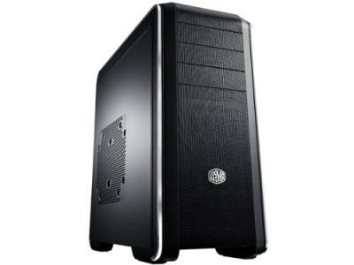 CoolerMaster 690 III: la recensione di Best-Tech.it