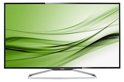 Philips BDM4065UC LCD: la recensione di Best-Tech.it