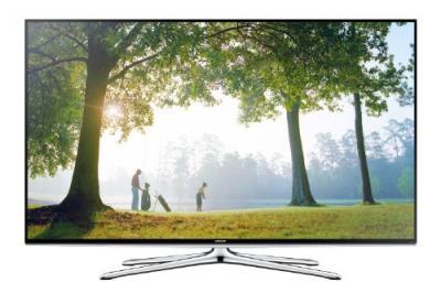 Samsung UE48H6200AW 48: la recensione di Best-Tech.it