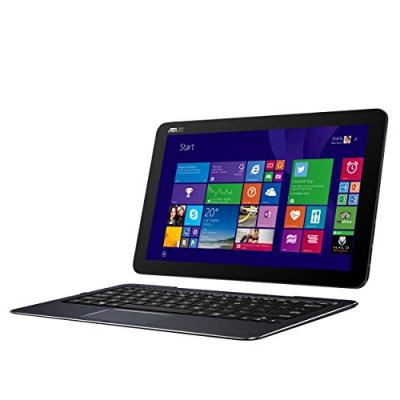 ASUS Transformer Book: la recensione di Best-Tech.it