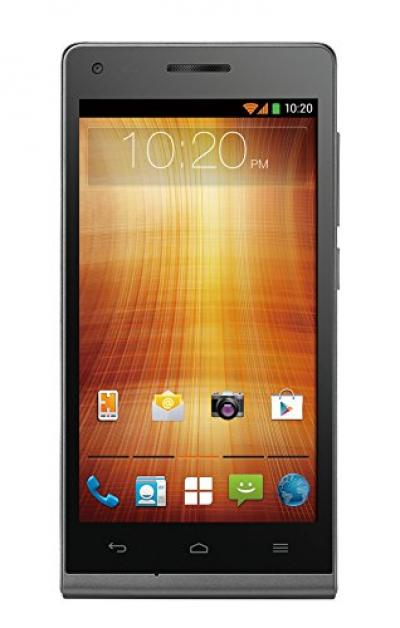 Huawei Ascend G535: la recensione di Best-Tech.it