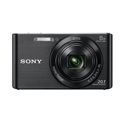 Sony DSC-W830 Cyber-shot: la recensione di Best-Tech.it