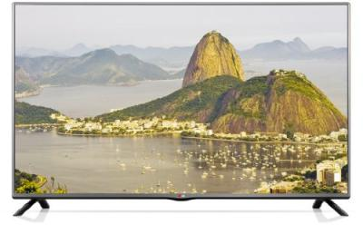 LG 32LB550B 31.5: la recensione di Best-Tech.it