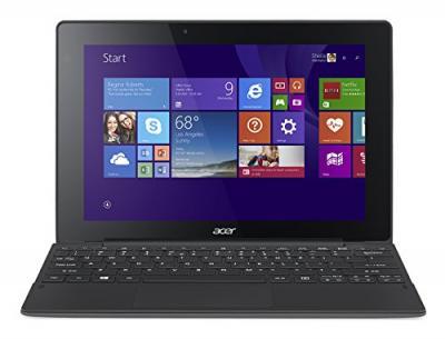 Acer Iconia Switch: la recensione di Best-Tech.it