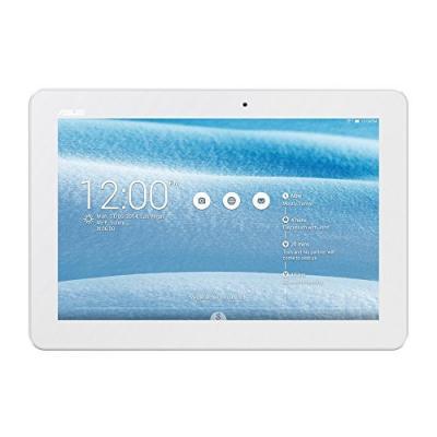Asus ME103K-1B019A Memo Pad Tablet: la recensione di Best-Tech.it