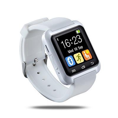 Smart Wrist Wrap: la recensione di Best-Tech.it