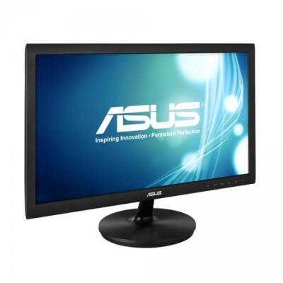 Asus VS228DE Monitor: la recensione di Best-Tech.it