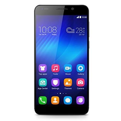 Honor 6 Smartphone: la recensione di Best-Tech.it