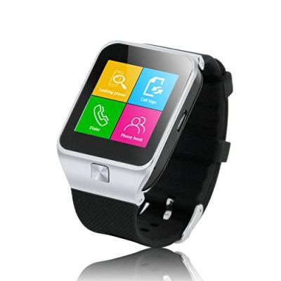 ZGPAX 1.54´´ Bluetooth: la recensione di Best-Tech.it