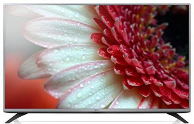 LG 43LF5400 43: la recensione di Best-Tech.it