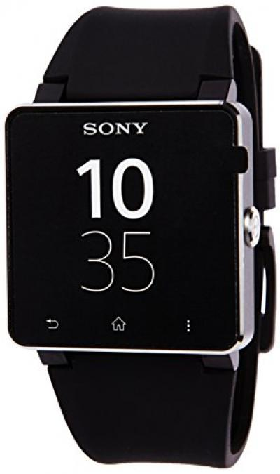 Sony SmartWatch 2: la recensione di Best-Tech.it