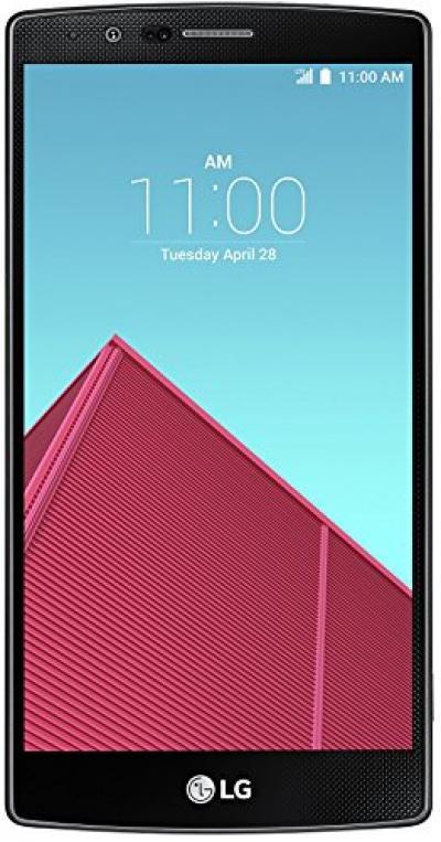 LG G4 Sbloccato: la recensione di Best-Tech.it