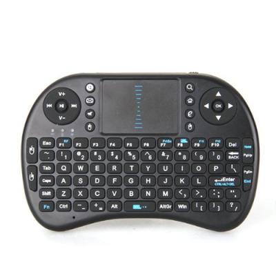 QWERTY Mini Tastiera: la recensione di Best-Tech.it
