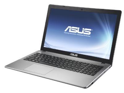 Asus K550JK-XO003H Notebook: la recensione di Best-Tech.it