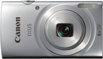 Canon IXUS 145: la recensione di Best-Tech.it