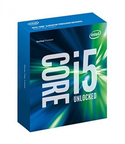 Intel Processore Core: la recensione di Best-Tech.it