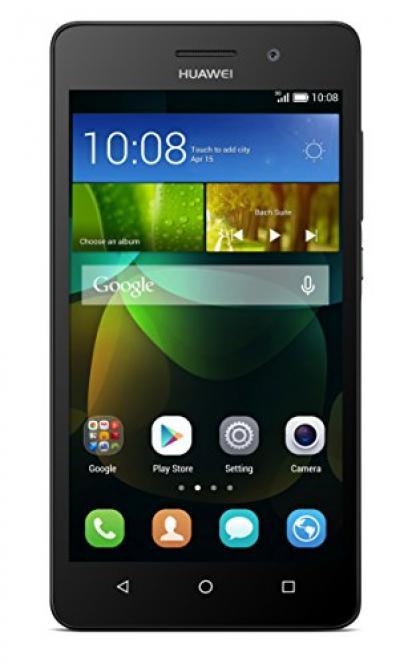Huawei G Play: la recensione di Best-Tech.it