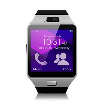 MEMTEQ smartwatch CX095-IT: le specifiche tecniche