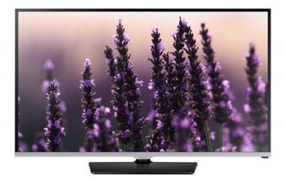 "Samsung UE22H5000 TV LED 22"" Full HD: la recensione di Best-Tech.it"
