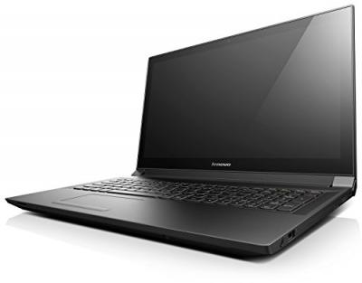 Lenovo Essential B50-70: la recensione di Best-Tech.it