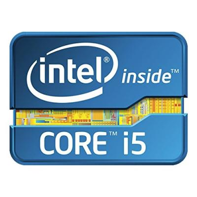 Intel Core i5-4690: la recensione di Best-Tech.it