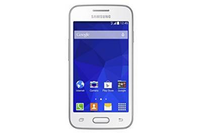 Samsung Galaxy Trend: la recensione di Best-Tech.it