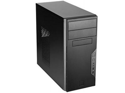 Antec VSK3000E Case: la recensione di Best-Tech.it