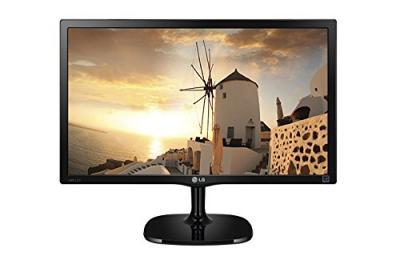 LG 22MP57VQ-P monitor: la recensione di Best-Tech.it