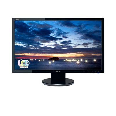 ASUS VE247H/23.6 LCD: la recensione di Best-Tech.it