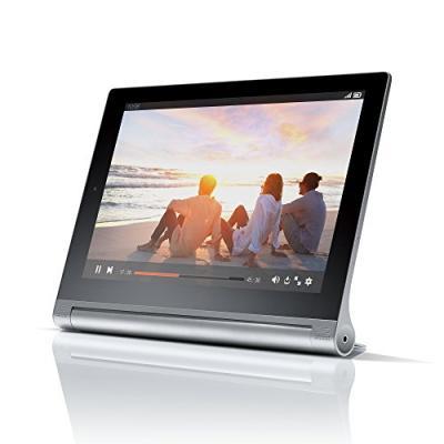 Lenovo YOGA Tablet: la recensione di Best-Tech.it
