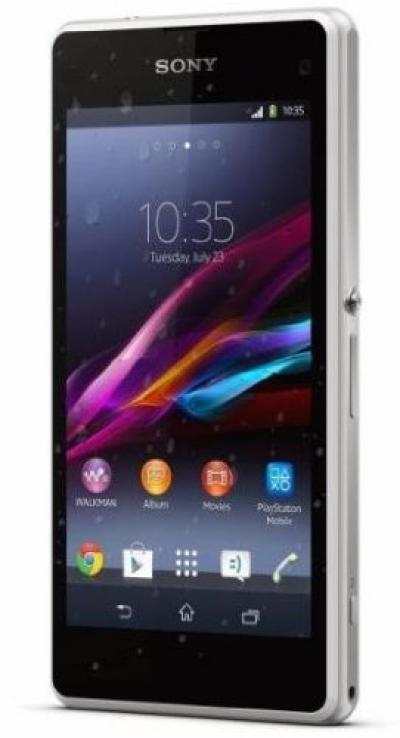 Sony Xperia Z1: la recensione di Best-Tech.it