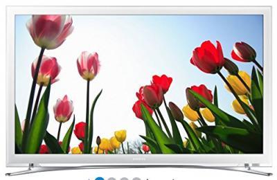 Samsung UE22H5610: la recensione di Best-Tech.it